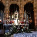 Altare Chiesa San Giovanni Evangelista